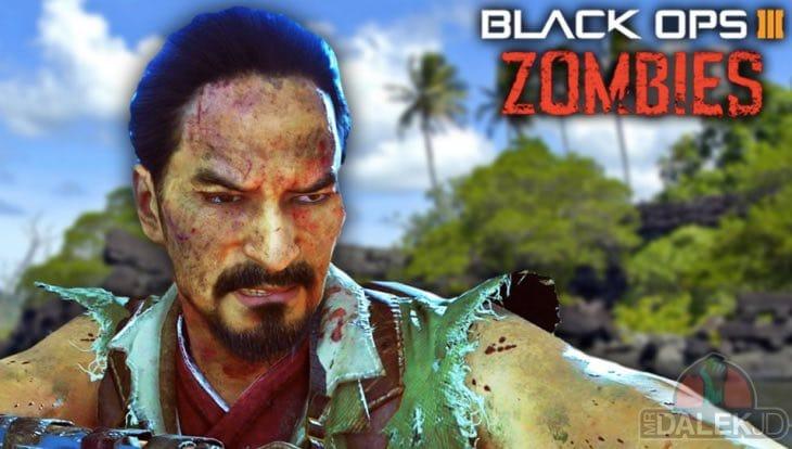 black-ops-3-dlc-2-island