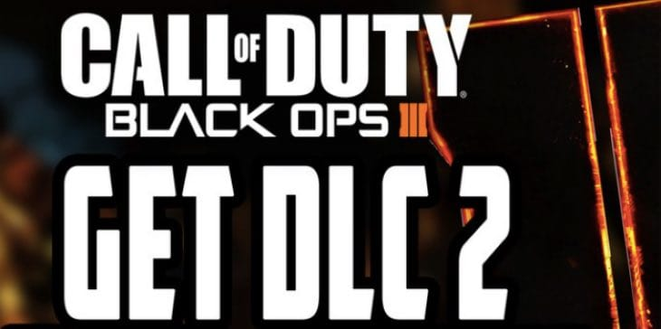 black-ops-3-dlc-2-trailer