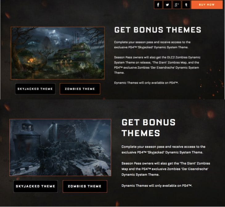 black-ops-3-dlc-2-zombies-map-leaked