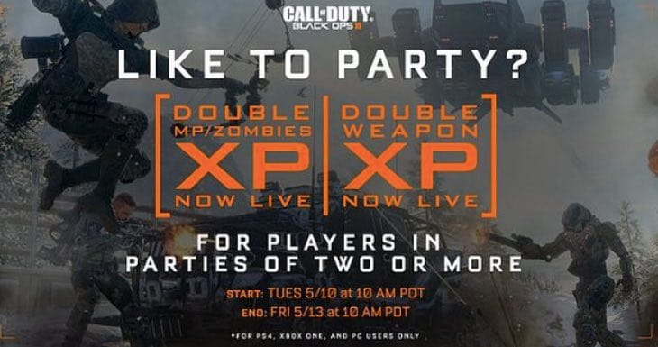 black-ops-3-double-xp-groups