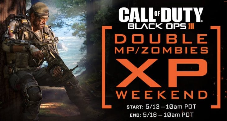 black-ops-3-double-xp-weekend-may-13-16