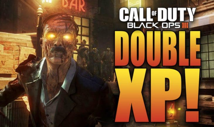 black-ops-3-double-xp-weekend-november-2015