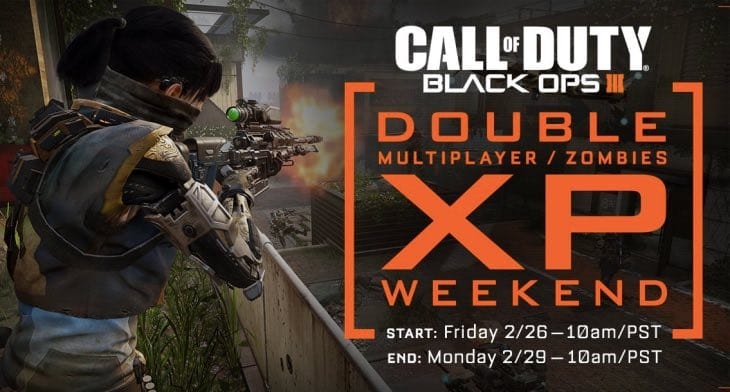 black-ops-3-double-xp-weekend