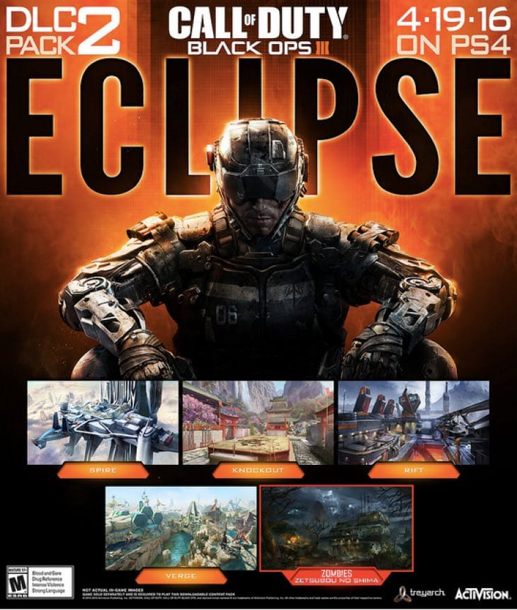 black-ops-3-eclipse-dlc-2-poster