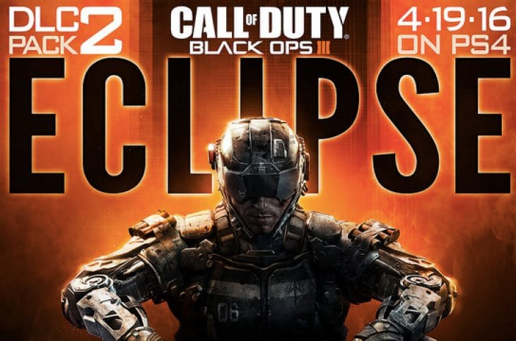 black-ops-3-eclipse-ps4-release-date