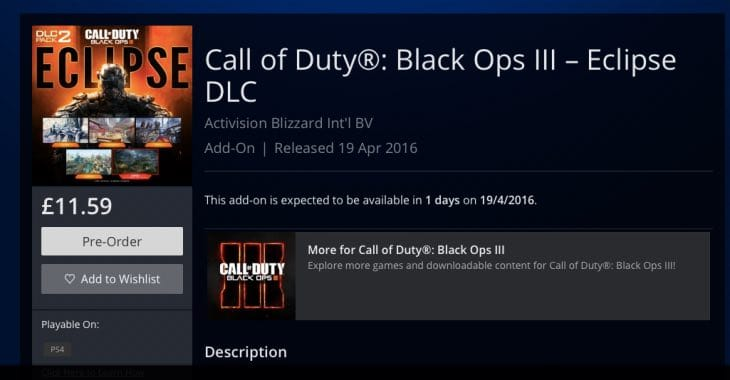 black-ops-3-eclipse-release-time