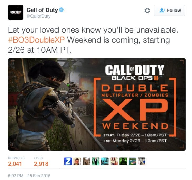 black-ops-3-feb-26-double-xp