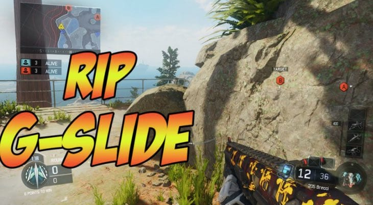 black-ops-3-g-slide-patched