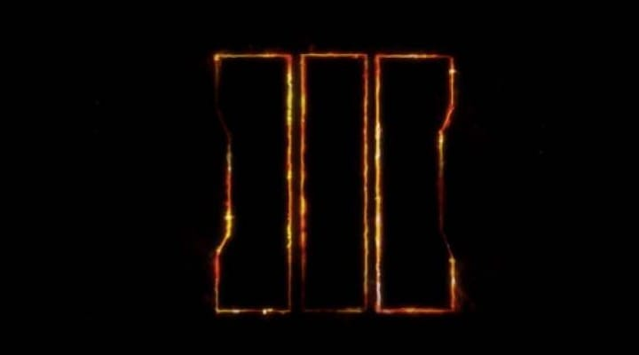 Countdown to Black Ops 3 gameplay with viral tease