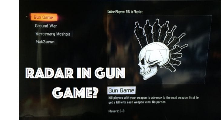 black-ops-3-gun-game-radar-turn-off