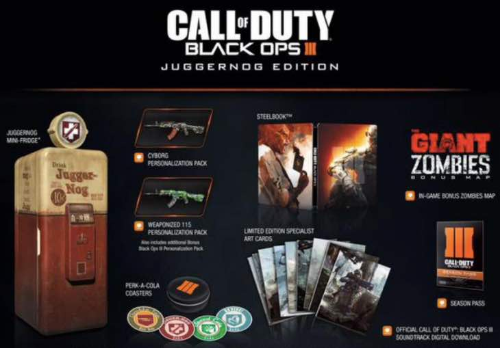 black-ops-3-juggernog-edition-contents