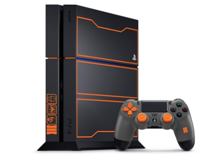 black-ops-3-limited-edition-ps4-bundle