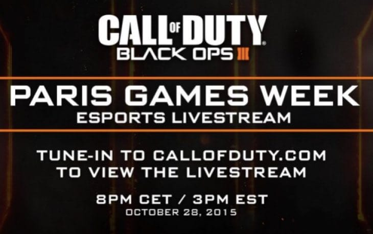 black-ops-3-live-stream