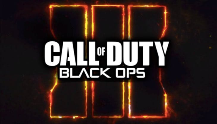 Black Ops 3 1.26 update notes shock on PS4, Xbox One