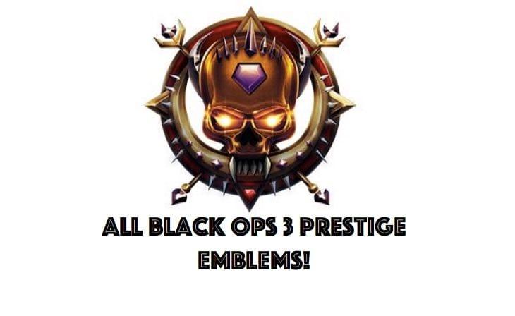 black-ops-3-master-prestige-emblems