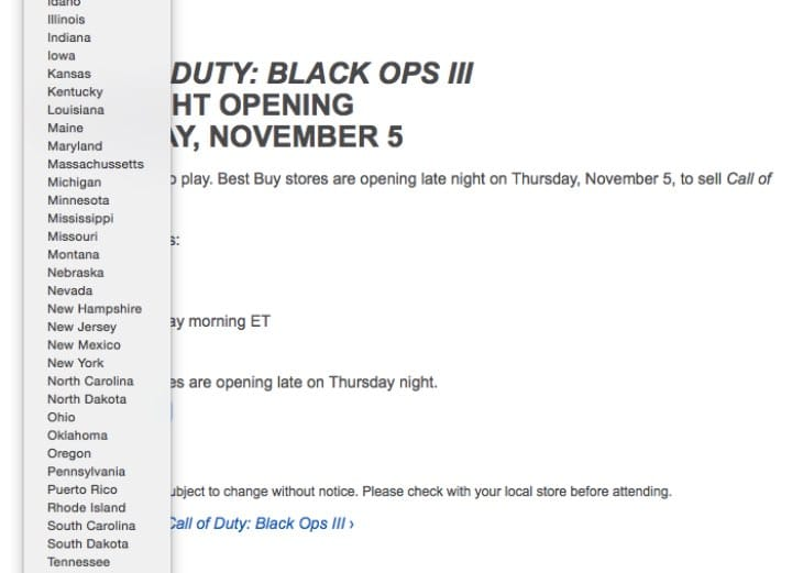 black-ops-3-midnight-launch
