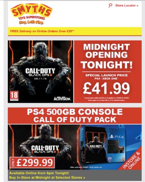 black-ops-3-midnight-release