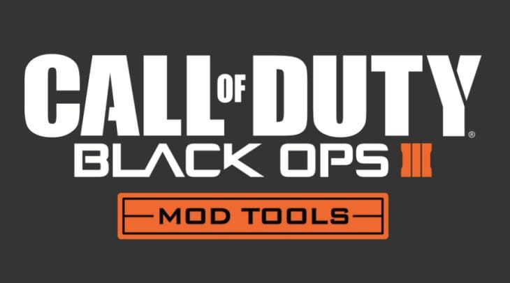 black-ops-3-mod-tools-how-to-make
