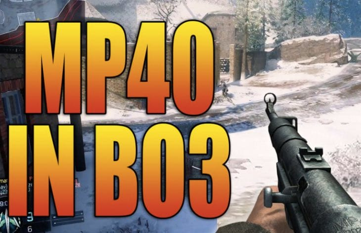 black-ops-3-mp40-dlc-2