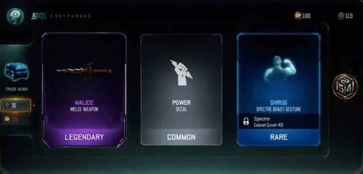 black-ops-3-new-black-market-weapons