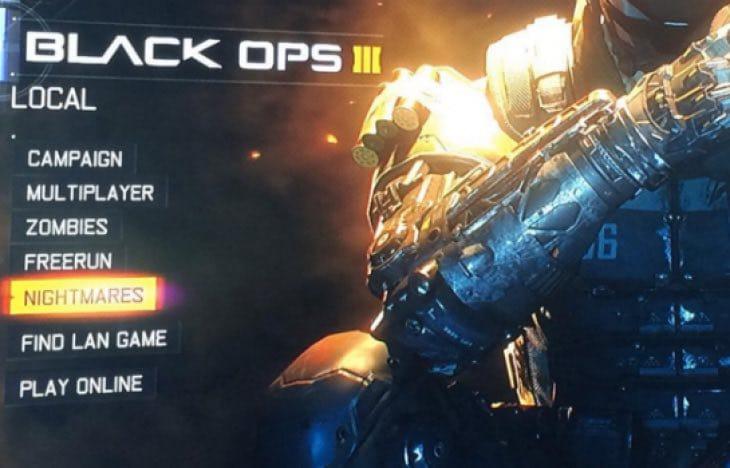 black-ops-3-nightmares-mode