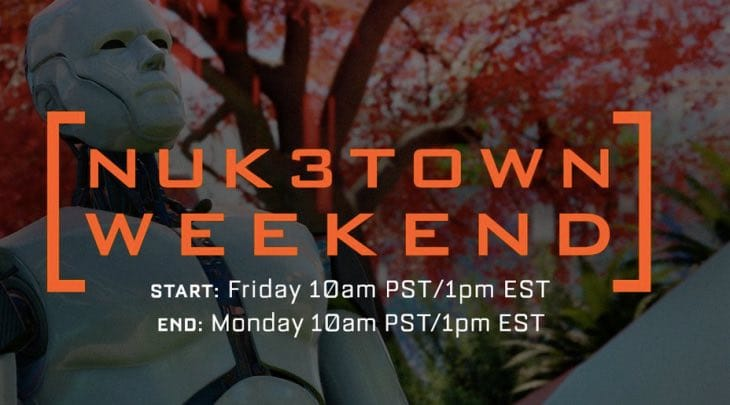 black-ops-3-nuk3town-weekend