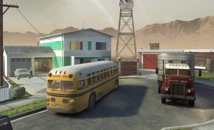 black-ops-3-nuketown-2065-map