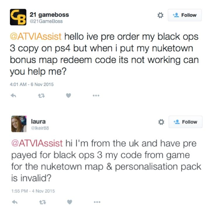 black-ops-3-nuketown-code-not-working