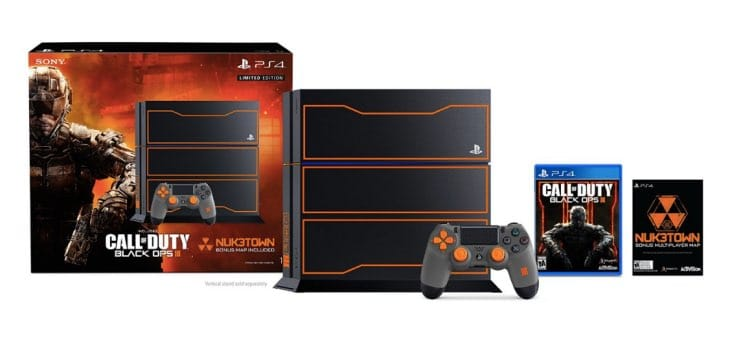 black-ops-3-ps4-console-design