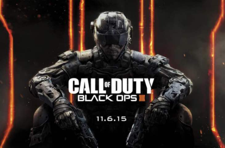 black-ops-3-ps4-dlc