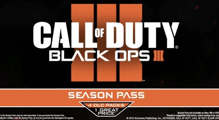 black-ops-3-season-pass-dlc-2