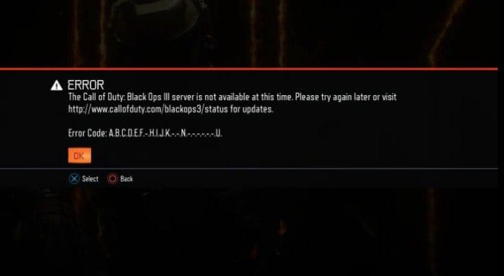 black-ops-3-server-error-code