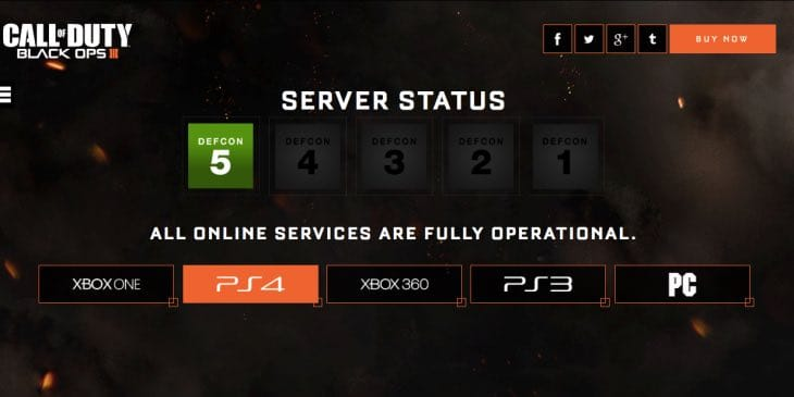 black-ops-3-server-status-checker