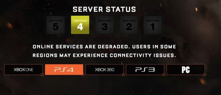 black-ops-3-server-status-june-8-2016
