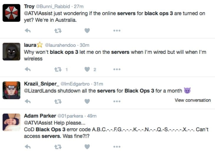 black-ops-3-servers-down-after-launch