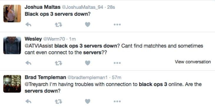 black-ops-3-servers-down