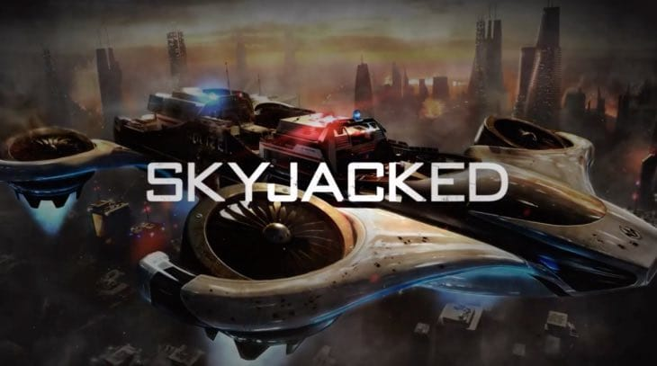 black-ops-3-skyjacked