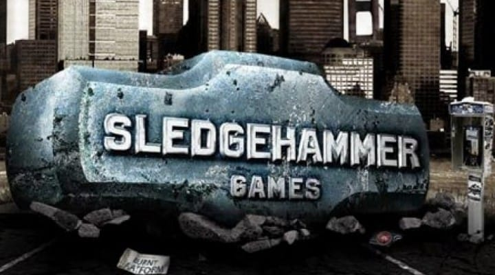 Black Ops 3 zombies on hold in favor of Sledgehammer