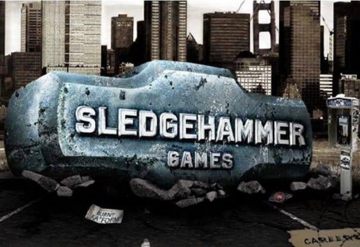 black-ops-3-sledgehammer-games
