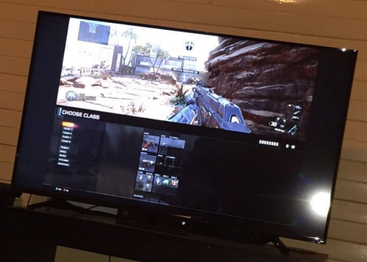 black-ops-3-split-screen-black-bar