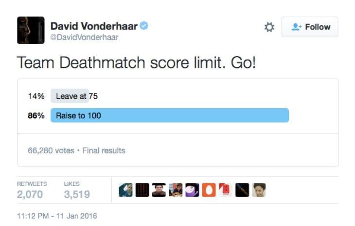 black-ops-3-team-deathmatch-score-limit
