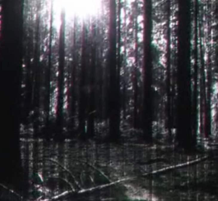 black-ops-3-teaser-3