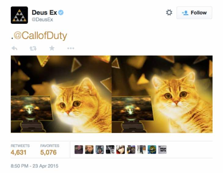 black-ops-3-vs-deus-ex-cat