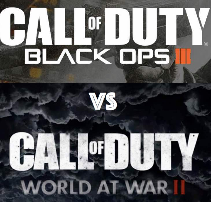black-ops-3-vs-world-at-war-2-2015