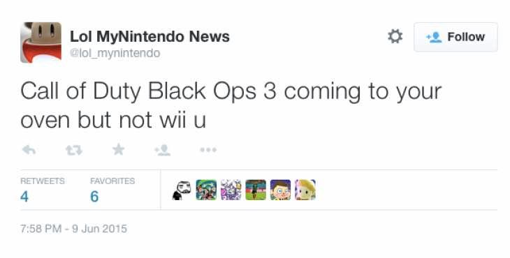 black-ops-3-wii-u