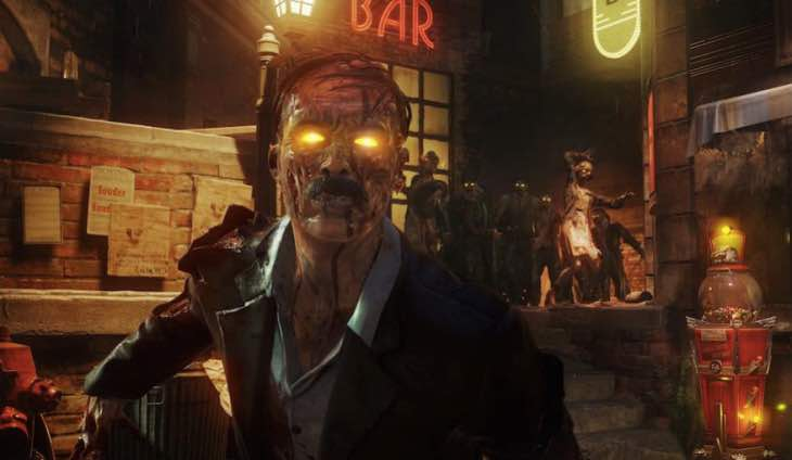 black-ops-3-zombies-analysis