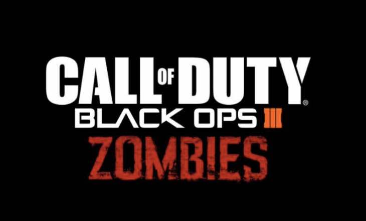black-ops-3-zombies-comic-con-2015