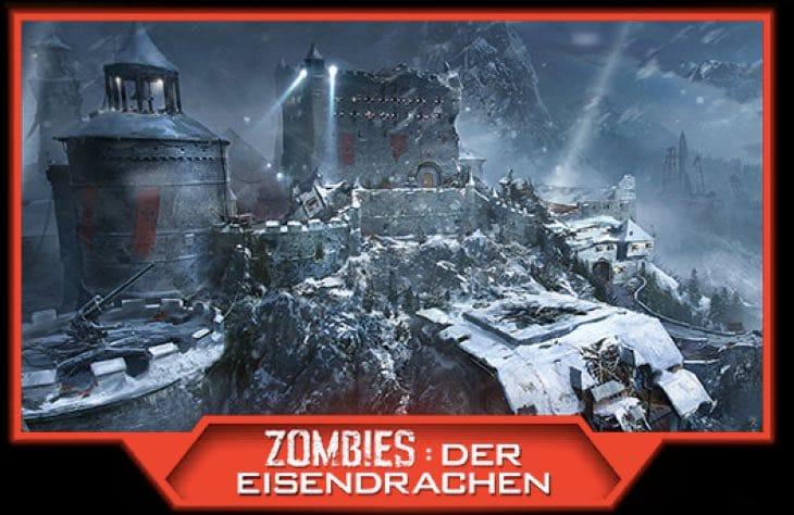 black-ops-3-zombies-der-eisendrachen
