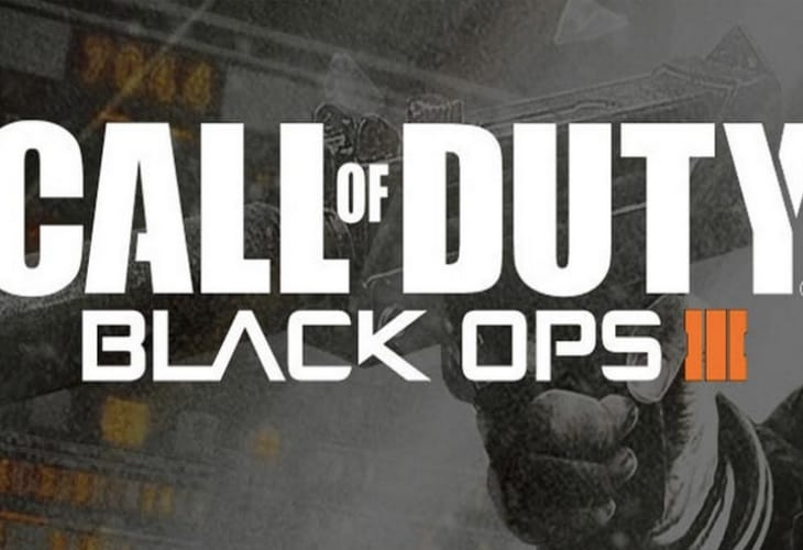 black-ops-3-zombies-release-date