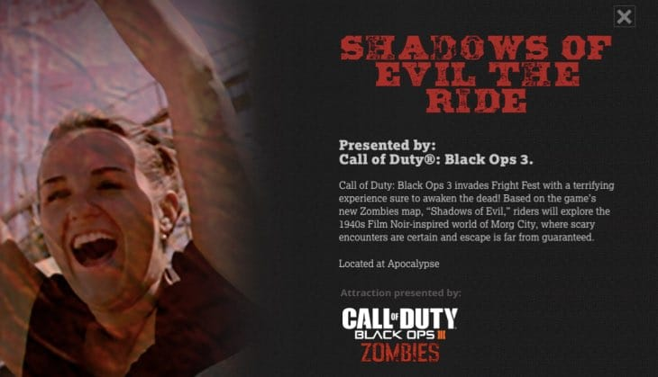 black-ops-3-zombies-shadows-of-evil-ride